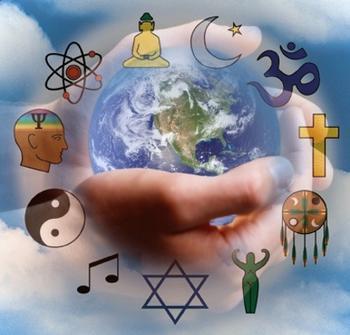4116956346_one_world_religion_xlarge