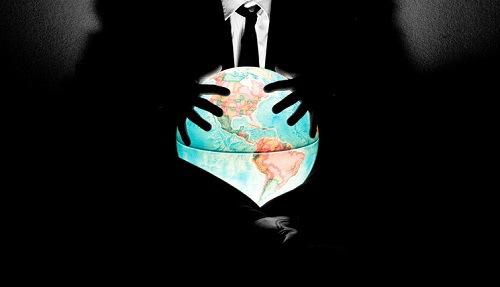 globalism hands1
