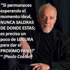 Locura Coelho