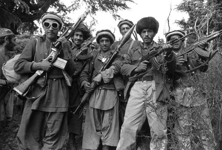 Mujahideen-Kunar-province-1985-bfa0e80a-ec0a-4f61-9cd8-6391a82e1d3c