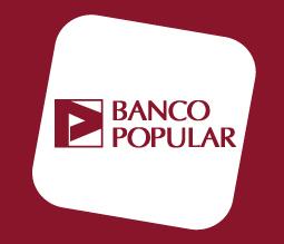 Banco-Popular-[1]