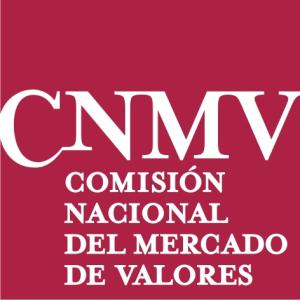 cnmv-main-logo[1]
