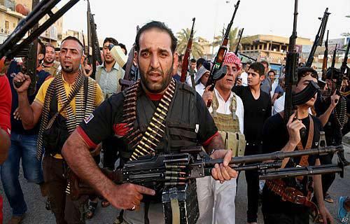 irak-redes
