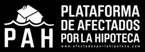 PAH-logo-horizontal-BGreen[1]