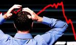 stock-market-collapse