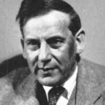 A. R. Orage