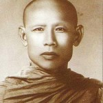 Ajahn Lee