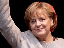 Angela_Merkel_(2008)[1]