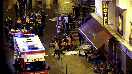 Equipos-Belle-Equipe-Paris-Reuters_CLAIMA20151113_0411_4