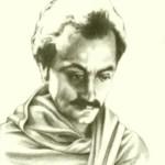 Griban Khalil