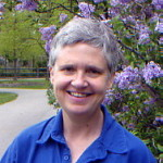 Joan Tollifson
