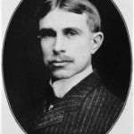 Joseph Benner