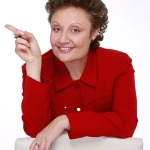 Mabel Katz