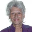 Marina Borruso