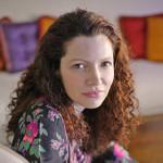 Monica Cavalle