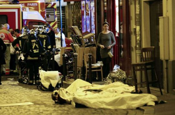 Paris-Under-Attack-7-different-areas-in-the-French-capital-were-attacked-simultaneously-causing-a-provisional-toll-of