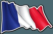pegatinas-coches-motos-bandera-de-francia-ondeando[1]