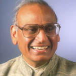 Ravi Ravindra