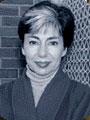 Robin Casarjian
