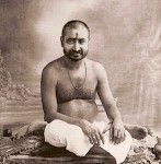 Siddharameshwar Maharaj