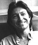 Vicente Merlo