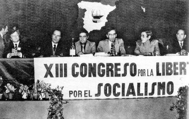 0000 suresnes 1974