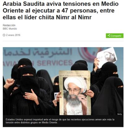 abusos arabia saudita 3
