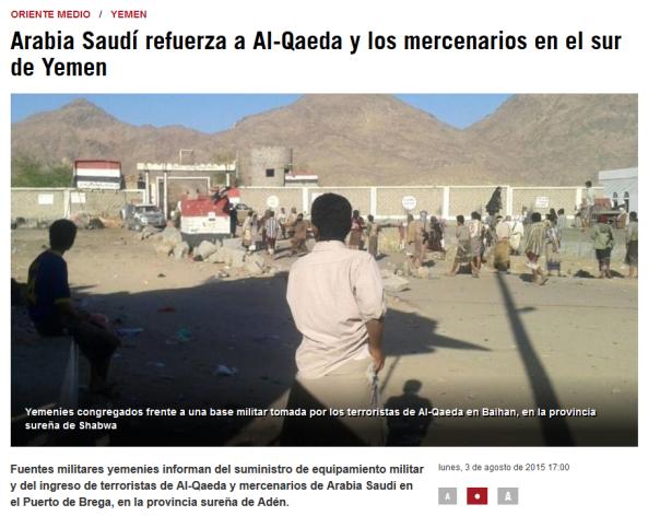 arabia terrorista 4