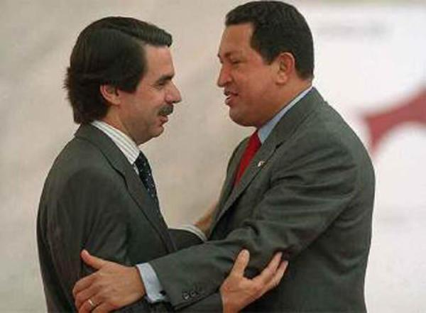 aznar.chaves