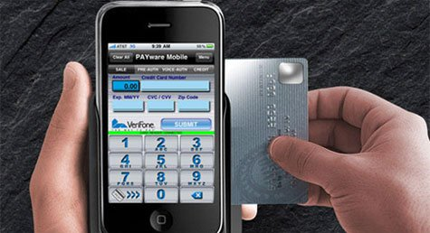 smartphone_cash