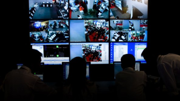 surveillance-620x350