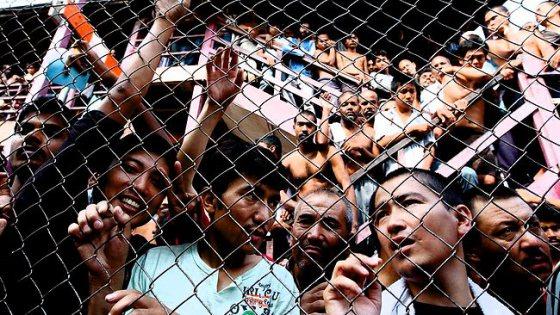 463478-australia-malaysia-refugees