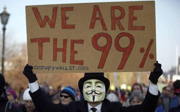 697338_A_protester_3572322b