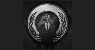 anonymous ciudadanos