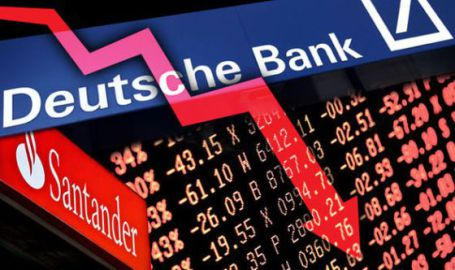 banks-641080