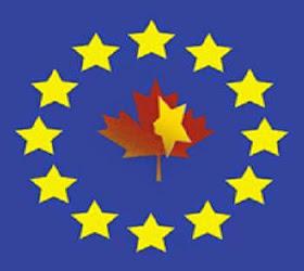 Texto definitivo del Acuerdo de Libre Comercio entre la Unión Europea y Canadá CETA