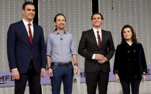 debate-a-4