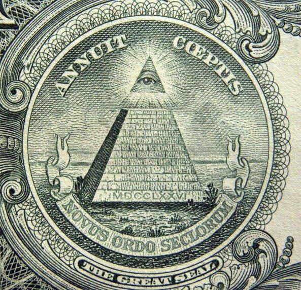 dollar-bill-has-several-references-13