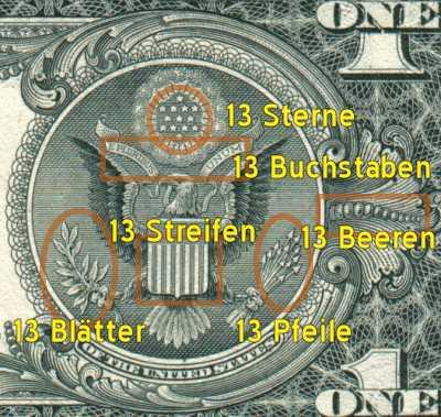 dollar_wappen_13