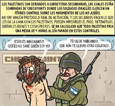 El_Jueves_judios