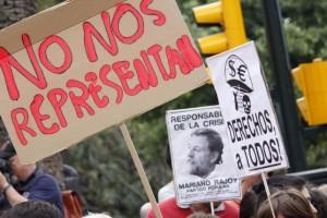 Manifestacion-mayo_EDIIMA20150508_0612_5