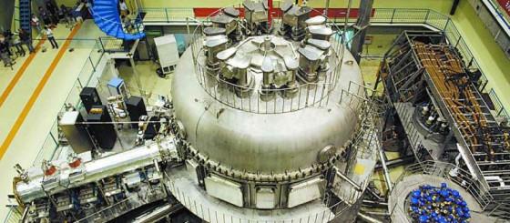 nuclear-fusion-reactor-800x350