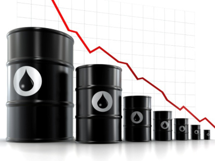 oil-price-drop