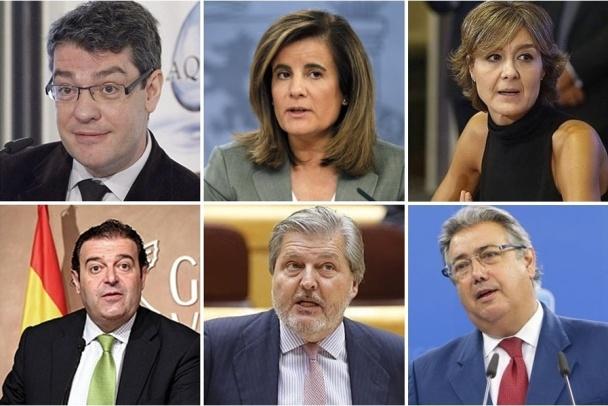 politicos_pp_cartel