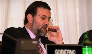Rajoy sacrificará la periferia por nuevas elecciones