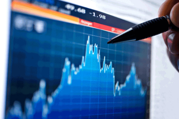 Stock-Trading-Communities-1
