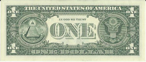 US_one_dollar_bill,_reverse,_series_2009