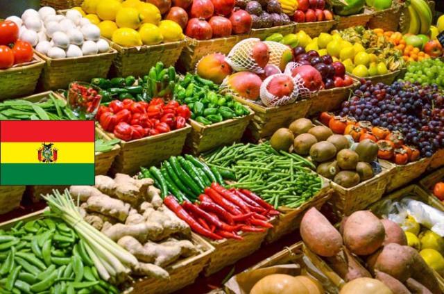 alimentos-bolivia