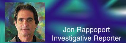 Jon_Rappoport2