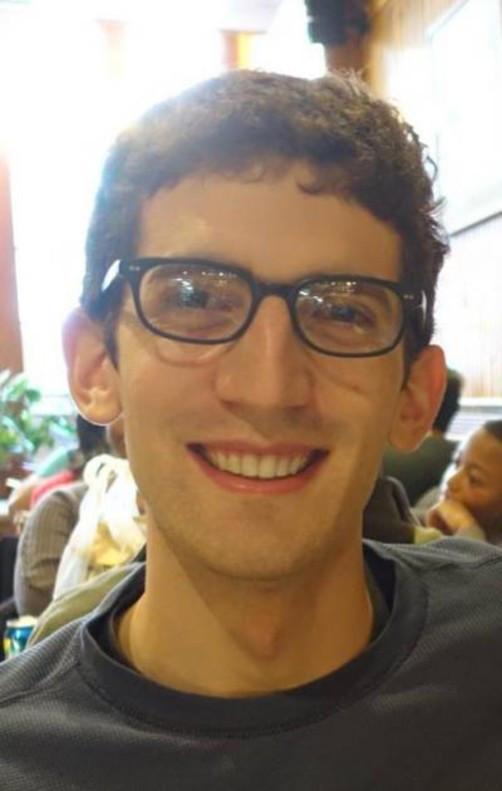 amos-dudley-estudiante-del-new-jersey-institute-technology-con-nueva-sonrisa-1459418211073.jpg